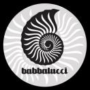 Babbalucci Menu