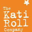 The Kati Roll Company (Macdougal St) Menu