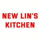 New Lin's Kitchen Menu