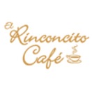 El Rinconcito Cafe Menu
