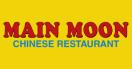 Main Moon Menu