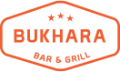 Bukhara Bar & Grill Menu