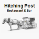Hitching Post Menu