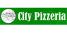 City Pizzeria Menu