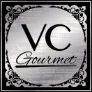 VC Gourmet Menu