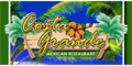 Costa Grande Restaurant Menu