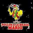 Pollos A La Brasa Mario Menu