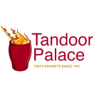 A Spice Route - Tandoor Palace Menu