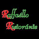 Raffello Ristorante Menu