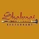 Shahnai Restaurant & Catering Menu