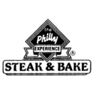 Steak & Bake Menu