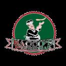 Sacco's Pizzeria Menu