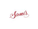 Sami's Kabab House Menu