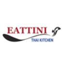 Eattini Thai Kitchen Menu