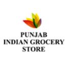 Punjab Indian Grocery Store Menu