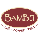 Bambu Sunnyvale Menu