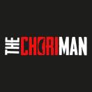 The Chori-Man Menu