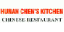 Hunan Chen's Kitchen Menu