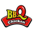 Bbq Chicken Menu