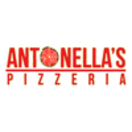 Antonella's Pizzeria Menu