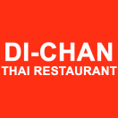 Di-Chan Thai Restaurant Menu