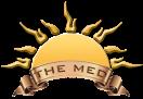 The Med Menu