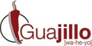 Guajillo Mexican Cuisine Menu