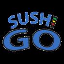 SushiGo Menu