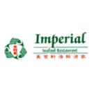 Imperial Seafood Restaurant Menu