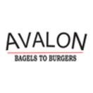Avalon Bagels To Burgers - Placentia Menu