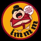 immm Rice & Beyond Menu
