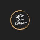 Little Thai Kitchen Menu