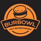 BurBowl Menu