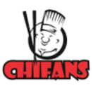 Chifans Peruvian Chinese Cuisine Menu