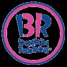 Baskin Robbins Menu