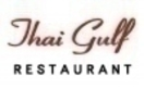 Thai Gulf Restaurant Menu