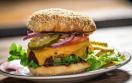 Island Burgers and Shakes Menu