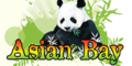 Asian Bay Menu