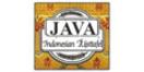 Java Menu
