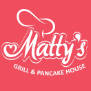 Matty's Grill & Pancake House Menu