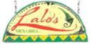 Lalo's Tacos Etc Menu