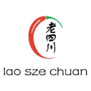 Lao Sze Chuan Chinatown Menu