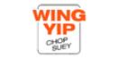 Wing Yip Chop Suey Restaurant Menu