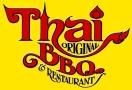 Thai Original BBQ - Culver City Menu