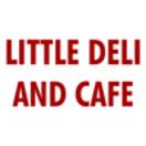 Little Deli And Cafe Menu