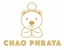 Chao Phra Ya Thai Menu