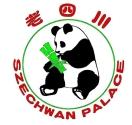 Szechwan Palace Menu