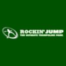Rockin' Jump OC Menu