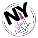 New York Deli News Menu