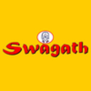 Swagath Indian Restaurant Menu